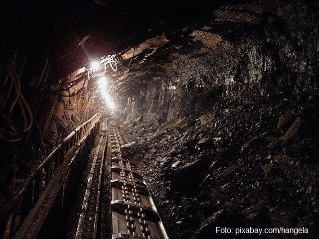 Перспектива румунської видобувної промисловості