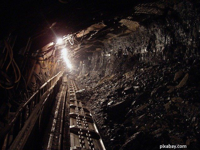 miners-protest-comes-to-an-end