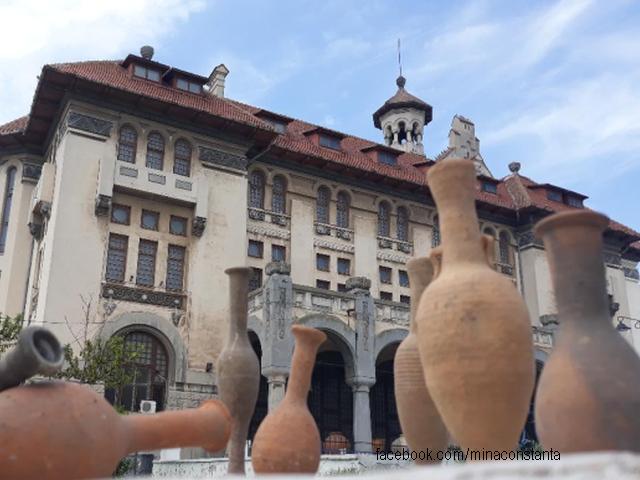 museum-fur-geschichte-und-archaeologie-in-constanta-spannende-ausstellungen