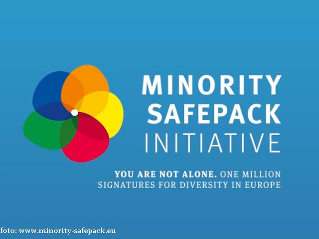minority-safepack---un-milion-de-semnaturi-pentru-diversitate-in-europa-