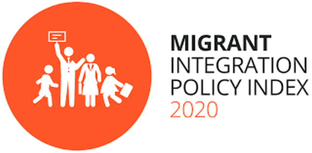 migranten-und-fluchtlinge-in-rumaenien-integrationskapazitaeten-im-mittleren-bereich