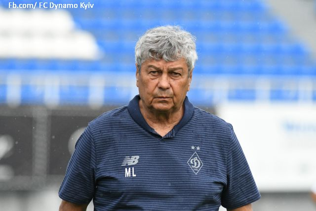 romanian-headcoach-mircea-lucescu-obtains-the-first-trophy-with-dinamo-kiev