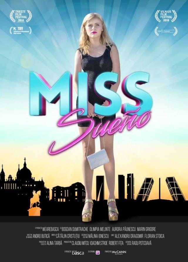 -miss-sueo--marele-premiu-al-festivalului-international-de-film-huesca-
