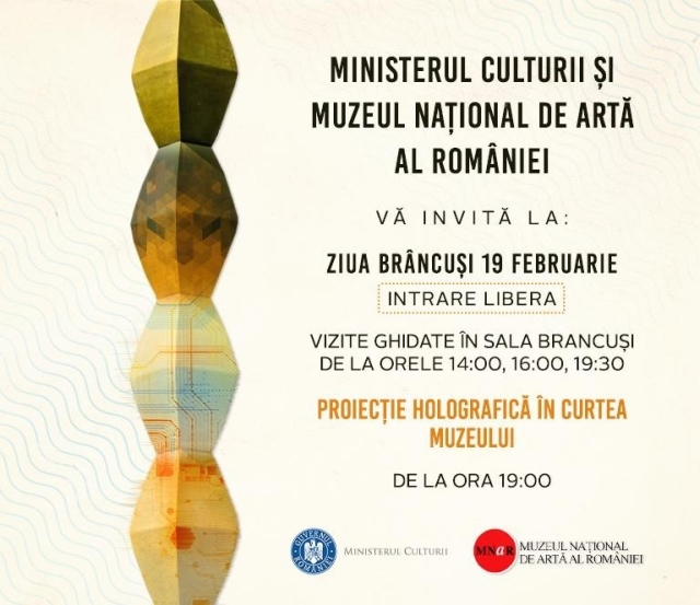 brancusi-la-muzeul-national-de-arta-al-romaniei