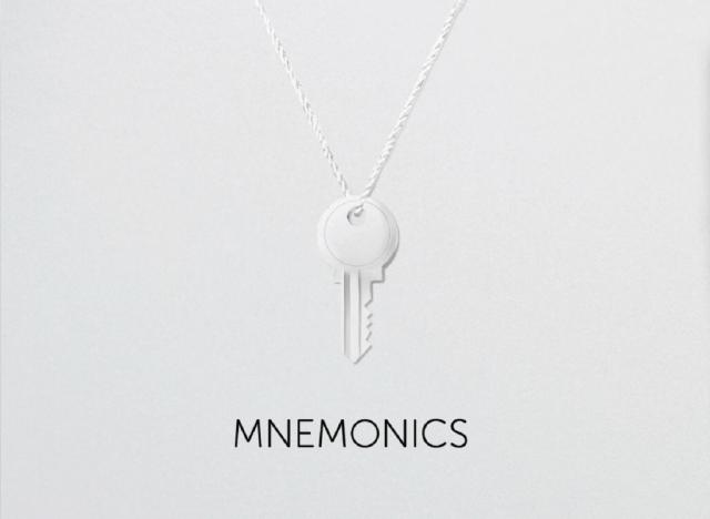le-projet--mnemonics--a-la-biennale-de-venise