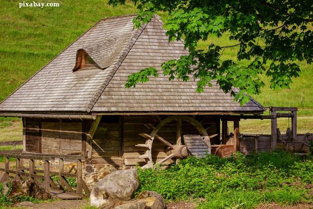 moraritul-traditional-doar-in-povesti-