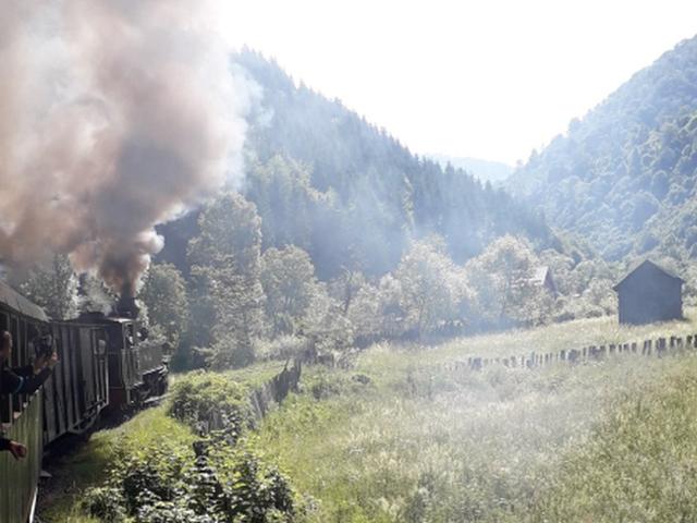 voyage-en-decauville-le-long-de-la-vallee-du-vaser-
