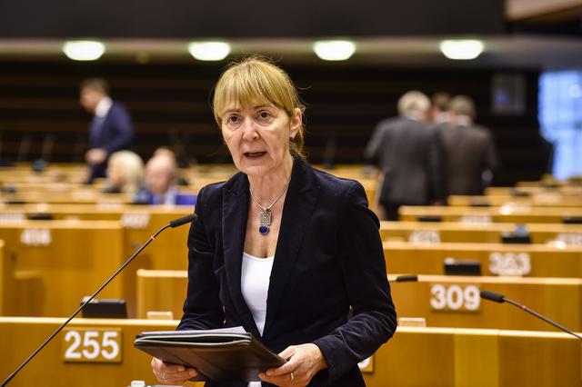 eurodeputatii-au-votat-pentru-aderarea-romaniei-si-bulgariei-la-schengen