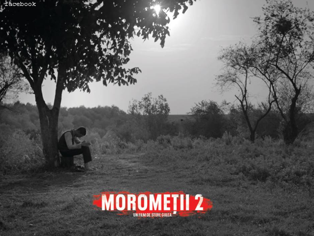 morometii-2-the-biggest-romanian-box-office-hit-in-25-years