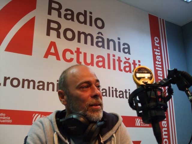 radio-romania-pierde-un-profesionist-de-elita