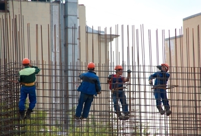 lavoratore straniero in romania, lavoratore romeno all'estero