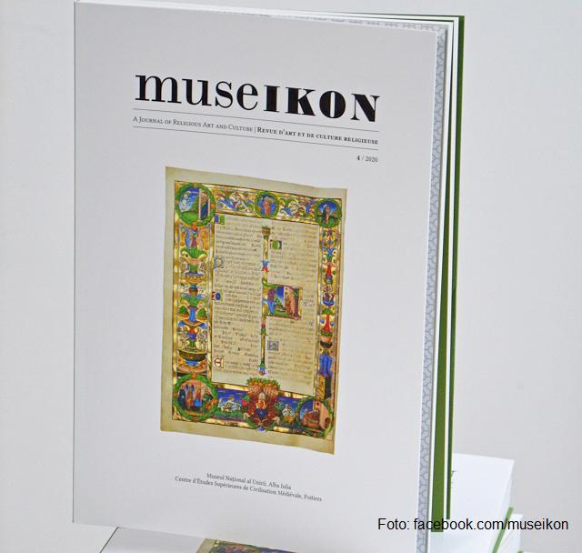 museikon-sectia-de-icoana-si-carte-veche-a-muzeului-national-al-unirii-din-alba-iulia