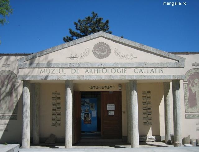 le-musee-archeologique-de-la-ville-de-mangalia