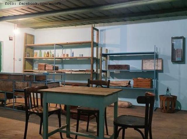 neues-museum-thematisiert-zwangskollektivierung-der-landwirtschaft