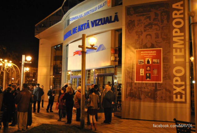 the-visual-arts-museum-in-galati