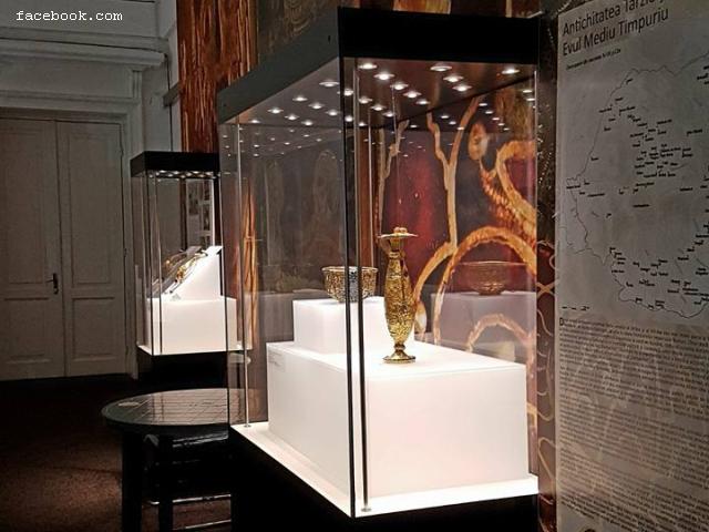 visite-virtuelle-du-musee-national-dhistoire-de-la-roumanie