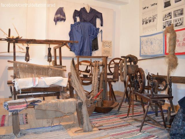le-musee-dethnographie-slovaque-de-nadlac
