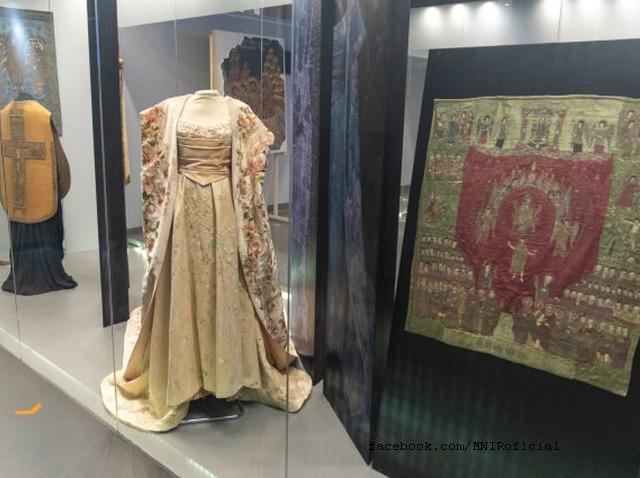 muzeul-national-de-istorie-al-romaniei