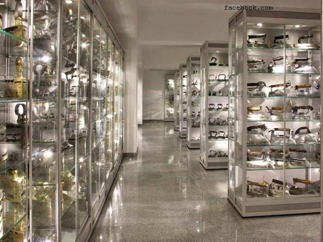 muzeul-recordurilor-romanesti