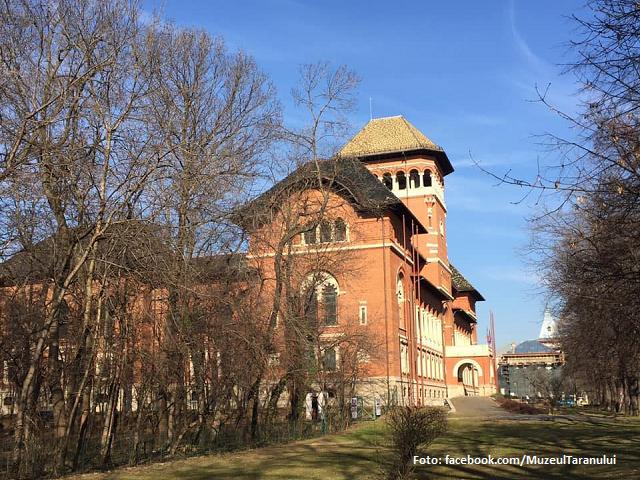 muzeul-national-al-taranului-roman-ramane-aproape-publicului-sau-pe-durata-izolarii