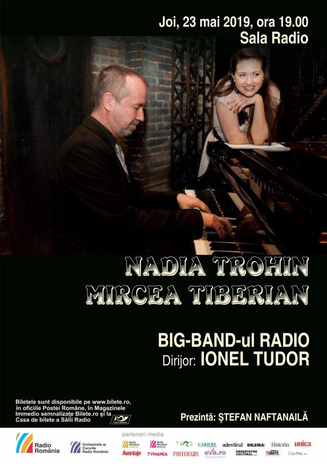 jazz-la-sala-radio-cu-nadia-trohin-si-pianistul-mircea-tiberian