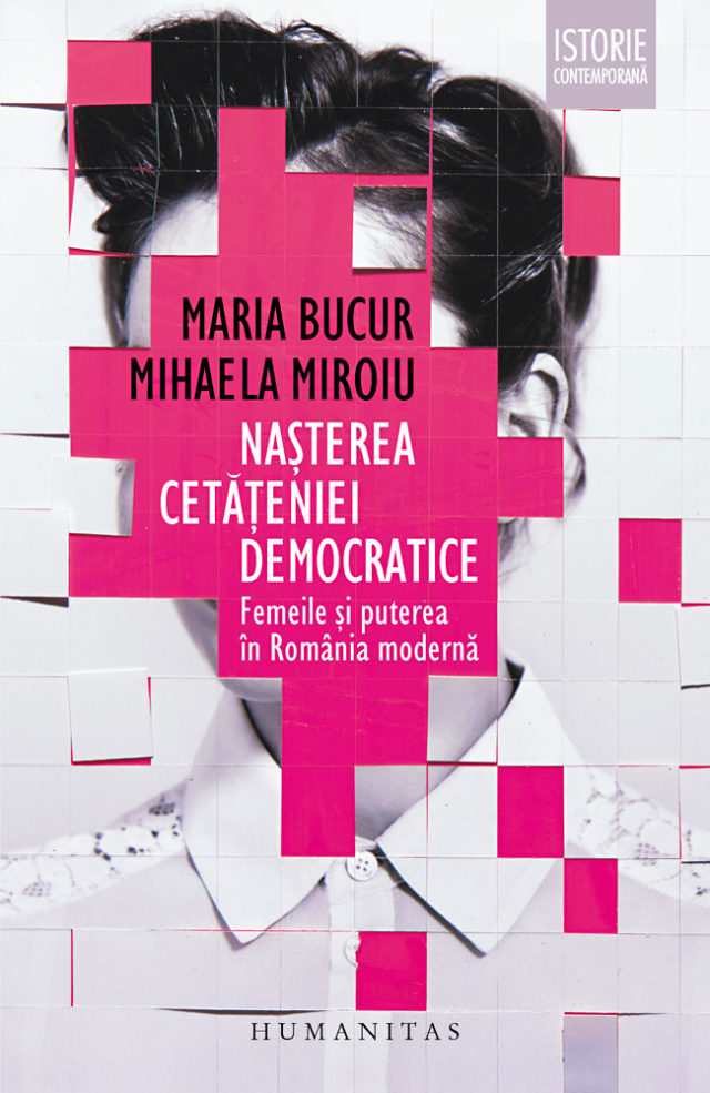 the-birth-of-democratic-citizenship-women-and-power