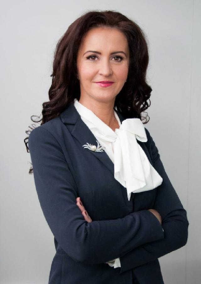 des-projets-pour-la-diaspora-roumaine
