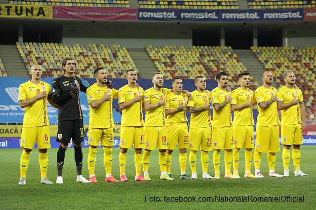 romania-in-the-european-nations-league