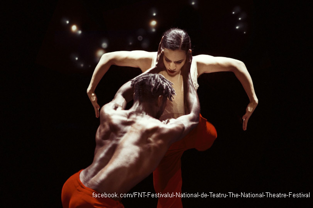 dance-at-the-28th-national-theater-festival