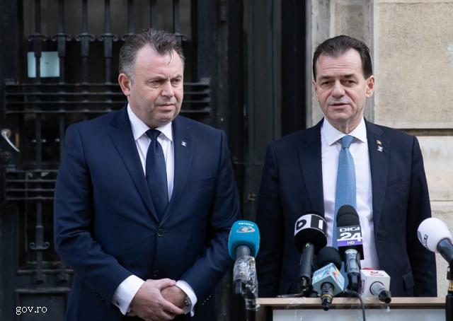 ministrul-sanatatii-ne-asteptam-ca-inca-200000-de-romani-sa-revina-in-tara-pana-la-paste