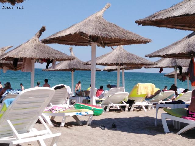 le-weekend-le-plus-anime-sur-la-cote-roumaine-a-la-mer-noire