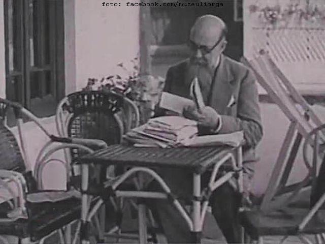 80-jahre-seit-der-ermordung-des-historikers-nicolae-iorga