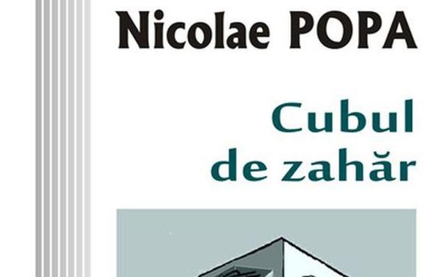 romancierul-si-jurnalistul-basarabean-nicolae-popa-despre-cartea-sa-cubul-de-zahar-