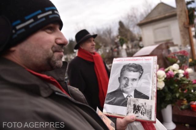 2020年1月9日:罗马尼亚在共产党政权垮台30年之后的面貌