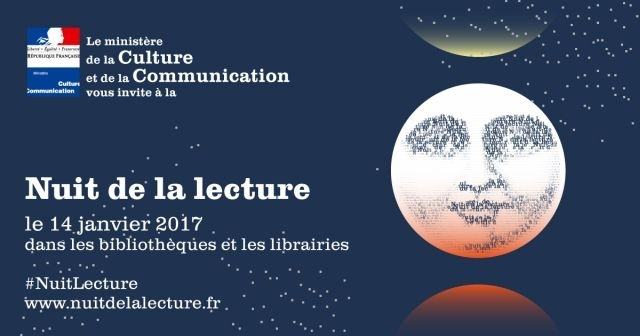 la-nuit-de-la-lecture-2017
