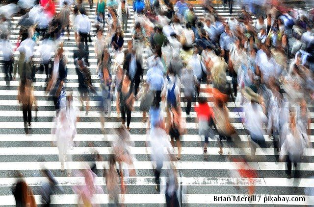 populatia-din-afara-pietei-fortei-de-munca