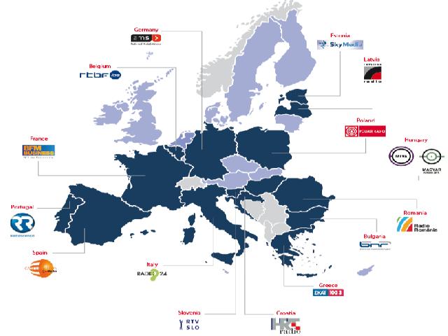 reguli-europene-pentru-inteligenta-artificiala-