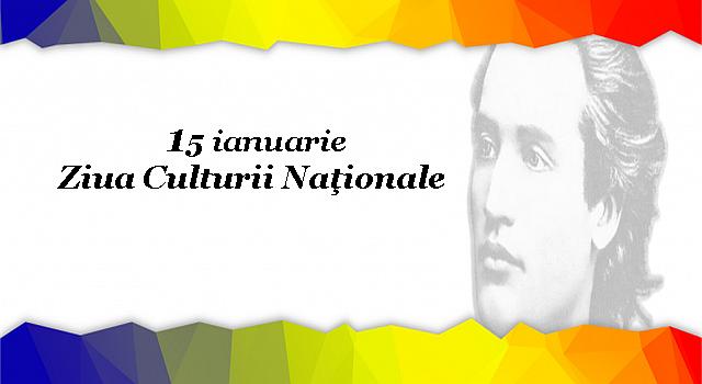 ziua-culturii-nationale-