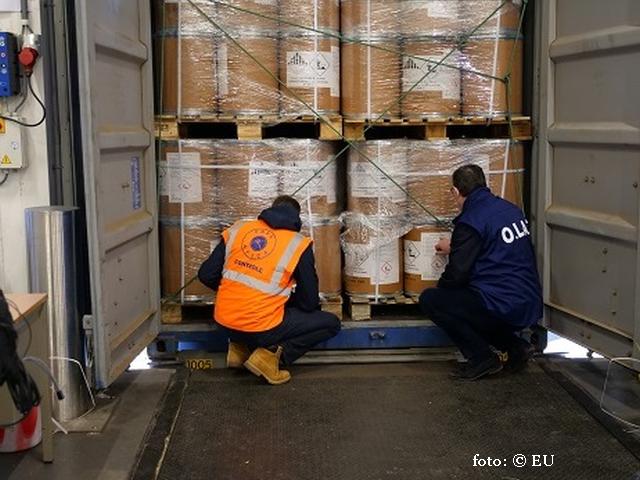zeci-de-milioane-de-produse-anti-covid-necorespunzatoare-confiscate-olaf