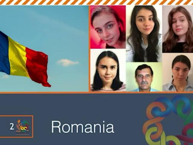 jurnal-romanesc---23042020