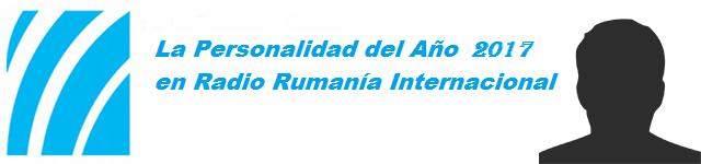 personalidad-del-ao-2017-en-radio-rumania-internacional