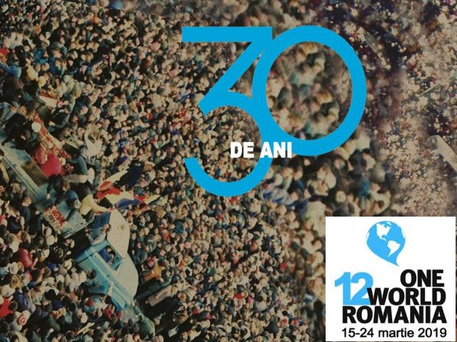 one-world-romania-documentary-and-human-rights-festival