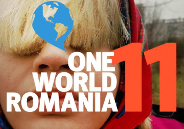 festivalul-international-di-filmu-documentar-si-drepturile-a-omului-one-wor