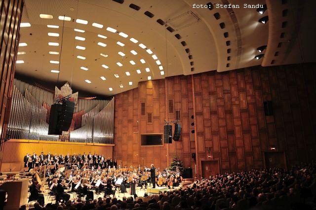 rossini-sub-bagheta-dirijorului-italian-david-crescenzi-live-de-la-sala-radio