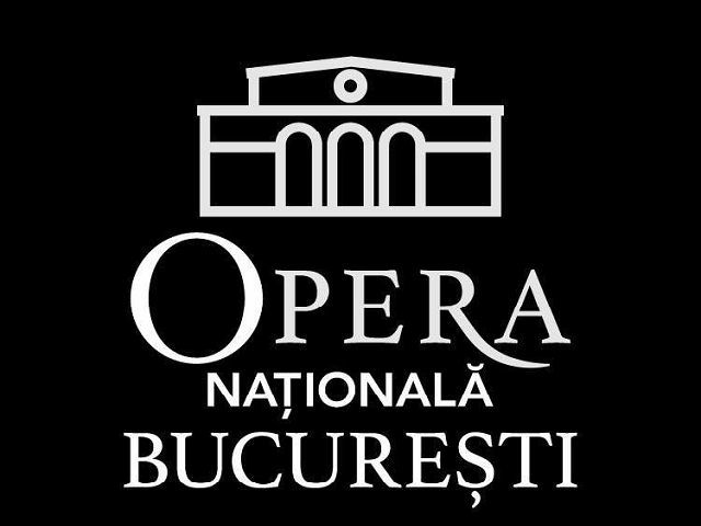 bucharest-national-opera-house-invites-music-fans-to-online-performances