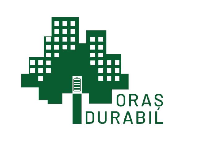 villes-durables-en-roumanie-en-europe-dans-le-monde