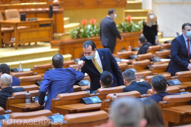 romania-has-a-new-parliament