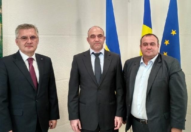 ovidiu-iane-secretar-de-stat-in-mrp-a-vizitat-ucraina-