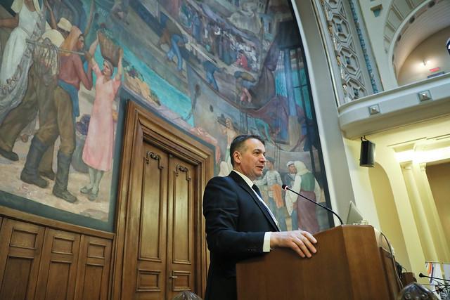 noua-reforma-a-politicii-agricole-comune-pac-si-implicatiile-ei-pentru-sectorul-agricol-romanesc