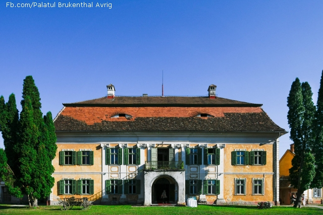 the-brukenthal-palace-and-gardens-in-avrig